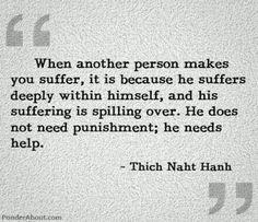 ... #thich #Nath