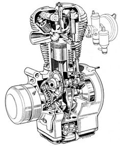 The SUBARU BOXER® engine was designed for balance
