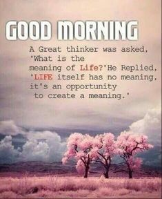 Good Morning Quotes Discover Good Morning Good Morning good morning good morning quotes good morning sayings good morning image quotes Wonderful Day Quotes, Romantic Good Morning Quotes, Positive Good Morning Quotes, Good Morning Wishes Quotes, Good Morning Inspirational Quotes, Morning Greetings Quotes, Good Morning Messages, Good Morning Good Night, Good Night Quotes
