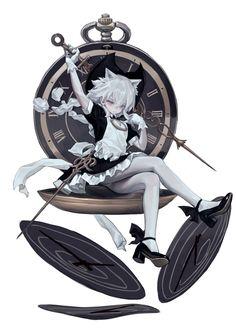 Female Character Design, Character Design Inspiration, Character Concept, Character Art, Concept Art, Anime Girl Cute, Anime Art Girl, Fashion Design Drawings, Manga Illustration