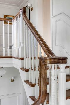 Digs Design Company - Rhode Island interior designer Jocelyn Chiappone provides interior design services for everyday life in New England. Cape Cod Style House, Interior Design Services, Decoration, House Tours, Beach House, Ocean House, Architecture Design, Sweet Home, New Homes