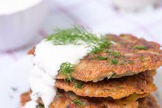 Top Recipes, Whole Food Recipes, Diet Recipes, Plant Based Breakfast, Savory Breakfast, Vegan Pancake Recipes, Vegan Recipes, Plant Based Diet, Plant Based Recipes