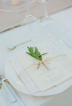 Brides: A Romantic Italian Destination Wedding in Sicily | Romantic Weddings | Real Weddings | Brides.com