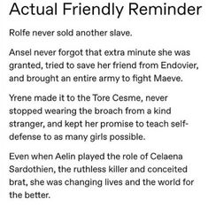Aelin has to accept that Celaena is a part of her, not a monster. Throne Of Glass Quotes, Throne Of Glass Books, Throne Of Glass Series, Ya Books, I Love Books, Good Books, Book Memes, Book Quotes, Queen Of Shadows
