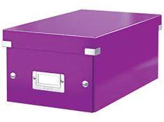 Afbeeldingsresultaat voor kleur paars