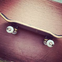 """""""Weekends are #fingerboard #madness. Have a #good #saturday #night all. #ambition #fingerboarding #singapore #fingerboard #store #ytrucks #oakwheels…"""""""