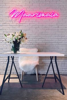 2018 Wedding Trends - Events by Rebecca