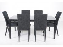 Restyle your dining room with Amart Furniture's superior collection of dining room furniture. Dining Room Furniture, Dining Chairs, Home Decor, Decoration Home, Dining Sets, Room Decor, Dining Chair, Dining Room Sets, Home Interior Design