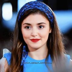 Turkish Women Beautiful, Turkish Beauty, Beautiful Girl Image, Beautiful Hijab, Hayat And Murat, Donia, Cute Girl Face, Arabian Beauty, Hande Ercel
