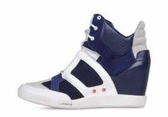 sneaker wedges - Buscar con Google
