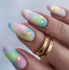 Nude Nails, Gel Nails, Acrylic Nails, Manicure, Nail Trends, Nail Inspo, Pretty Nails, Nail Colors, Nail Art Designs