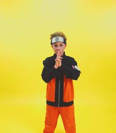 Kebaya Muslim, Nike Wallpaper, In This World, My Idol, Chibi, Naruto, Religion, Japanese, Guys