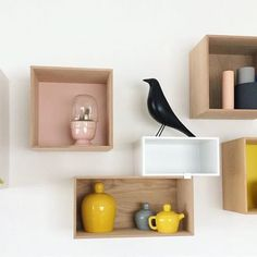 Via Emma b Utrecht | Muuto Stacked Mini | @mimi_chung12