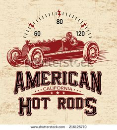 Image result for rat rod car show t shirts | car show t-shirts ...