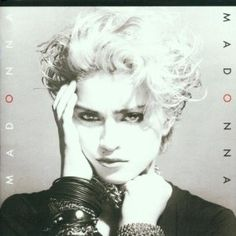 Madonna...Sept. 20th 2012 cant get here fast enough!!!!