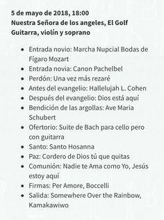 Elizabeth Y Carlos Nuestra Señora De Los Angeles Y Casona La Laguna Canciones De Boda Musica Boda Boda