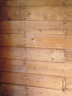 1000 Images About Shiplap On Pinterest Shiplap Paneling