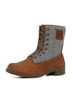 490b563e12 15 Best Biker boots images | Shoe boots, Shoes, Biker boots