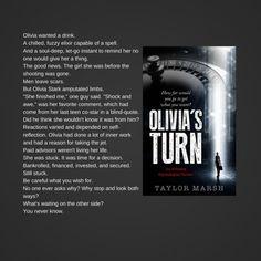 Beyond 'Lady Bird,' When Torment Turns Inward   #psychologicalthriller