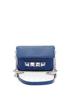 Linea Pelle Crossbody - Grayson Bar | Bloomingdale's