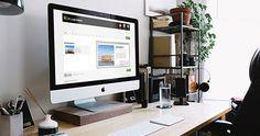En lo más fffres.co: Onlineprinters incorpora la herramienta Web to Print para facilitar… #Aplicación #Blog #Calendar #Calendario #Design