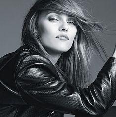 Vanessa Paradis Libération Next Magazine