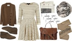 """j'adore"" by thepolyvorecollection on Polyvore"