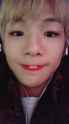 K Pop, Baby Tumblr, Daniel K, Jihyo Twice, Prince Daniel, Wattpad, When You Smile, Golden Child, 3 In One