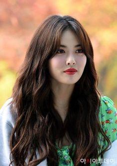 Shhh [KookV] Adaptación - Aviso - Página 3 - Wattpad Kpop Girl Groups, Kpop Girls, Hyuna Hair, Hyuna Tumblr, K Pop, Hyuna Photoshoot, Kim Hyuna, Glossy Eyes, Girl Artist