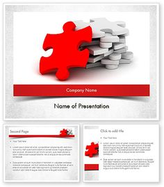 Claim management powerpoint template is a free claim resolution or claim management powerpoint template is a free claim resolution or claim mngt template for powerpoint presentations pinterest management template and toneelgroepblik Image collections