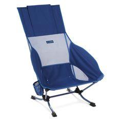 Helinox Playa Chair #ad Lawn Chairs, Outdoor Chairs, Air Chair, Folding Beach Chair, Blue Block, Chairs For Sale, Beach Chairs, Rv Living, Aluminium Alloy
