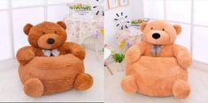 Fotolii plus - Toy Story Toy Story, Mickey Mouse, Teddy Bear, Toys, Animals, Bebe, Activity Toys, Animales, Animaux
