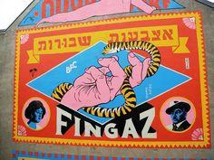Broken Fingaz Murals Street Art, Art Mural, Mural Painting, Street Art Graffiti, Graffiti Artists, Illustration Design Graphique, Illustration Photo, Graphic Illustration, Vector Illustrations
