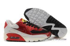 6ab91151b3cc https   www.kengriffeyshoes.com womens-nike-air-max-90-shoes-black-red -whitenike-free-50-v4nike-free-rn-flyknitexclusive-new-year-deals.html  WOMENS NIKE AIR ...