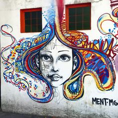 marcelo ment graffiti rio de janeiro (10)