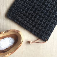Karen Klarbæks Verden Skagen, Chrochet, Louis Vuitton Damier, Needlework, By, Instagram Posts, Pattern, Design, Shop