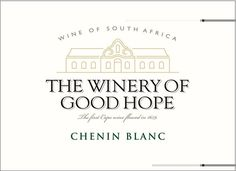 This South African Chenin Blanc is light and dry, not very pungent on the nose but very refreshing. For $3.95 it's a ridiculous deal and should be good to drink through the Summer of 2012