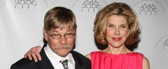'All My Children' Actor  who played Billy Clyde Tuggle Dies - Matthew Cowles age 69,  married ti Christine Baranski for over 30 yrs  RIP  5/22/14