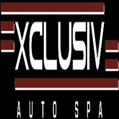 Auto detailing services by professionals will help you give your car the special look. Exclusive Auto Spa provides professional auto detailing services. We also offer pick up and deliver services from Monday to Wednesday.