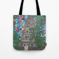 Design your everyday with bags you'll love for errands, shopping or the beach, featuring stylish designs from independent artists worldwide. Reusable Tote Bags