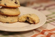 Chocolate Chip Pudding Cookies....replace truvia with thm sweet blend, slightly less than 1/4 cup