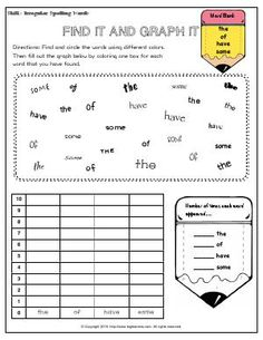 worksheet phonemes counting sort objective of the game the student will identify number of. Black Bedroom Furniture Sets. Home Design Ideas
