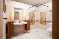 Safety/special needs. Best Bath UniFloor   Tile Designs on Wall, Framing shower fixtures.