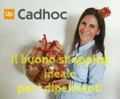 Come scegliere il regalo di Natale ideale per i dipendenti