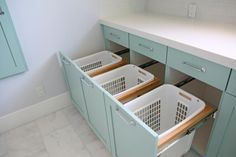 Top 40 Small Laundry Room Ideas and Designs 2018 Small laundry room ideas Laundry room decor Laundry room storage Laundry room shelves Small laundry room makeover Laundry closet ideas And Dryer Store Toilet Saving Laundry Sorter, Laundry Room Organization, Laundry Room Design, Laundry Storage, Laundry Baskets, Laundry Organizer, Washing Baskets, Laundry Hamper Cabinet, Laundry Basket Dresser