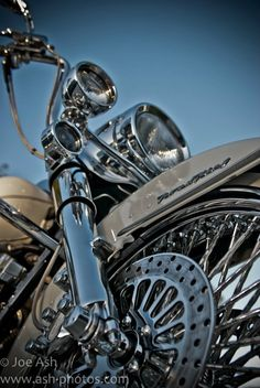 """The Official Roadking """"Picture"""" Thread - Page 188 - Harley Davidson Forums"""