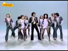 """▶ Tom Jones """"Something bout you baby i like"""" - YouTube feels like lying in the garden, spring smells, moon rises, LOVE it!!!"""