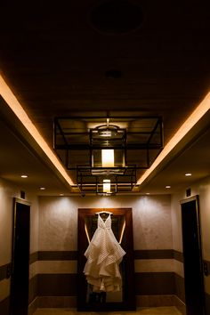del Lago Resort & Casino offers stunning ballrooms, luxurious amenities and exceptional service to help you plan for your special day Destination Wedding, Wedding Planning, Ballrooms, Engagement, How To Plan, Weddings, Bride, Dress, Costume Dress