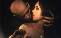 Nosferatu: Phantom der Nacht, 1979, by Werner Herzog