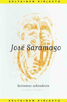 Jose Saramago: Kertomus sokeudesta